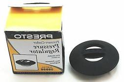 09996 Presto Pressure Cooker Pressure Regulator