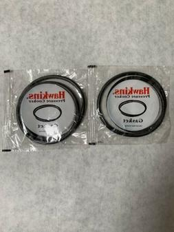 2 Pack Hawkins A10-09 Gasket Sealing Ring For Pressure Coo