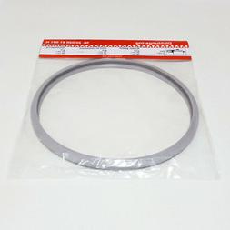 22cm Replacement Sealing Gasket Ring Compatible for FISSLER