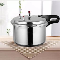 28/32CM Aluminium Alloy Kitchen <font><b>Pressure</b></font>