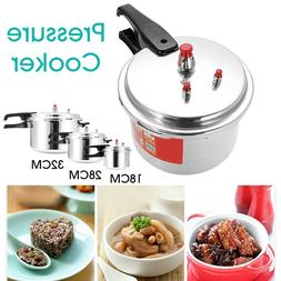 3L/11L/17L Aluminium Alloy Kitchen <font><b>Pressure</b></fo
