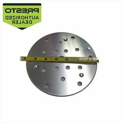 Presto 85341 01/PA4 01/PA4H 01/PCA4 01/PCC4 Pressure Cooker