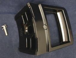 Presto 85649 Pressure Cooker Body Handle