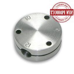 S-9898 pressure regulator, fits Mirro