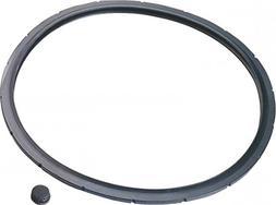 Presto 9924 Pressure Cooker Sealing Ring with Overpressure P