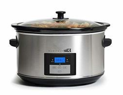9qt Crock Pot Pressure Cooker 9 Quart Instant Slow 8qt 8 9qu