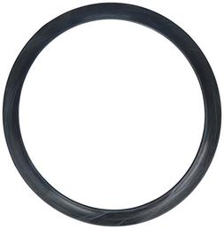 Prestige Sealing Ring Gasket for Stainless Steel Deluxe Alph
