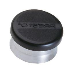 Presto 09978 Pressure Indicator and Regulator for Most Cooke