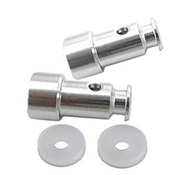 Universal Replacement Floater and Sealer for Electric Pressu