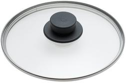 WMF Perfect Plus Glass Lid