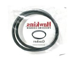 Hawkins A10-09 Gasket Sealing Ring for Pressure Cookers, 2 t