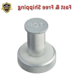Air Vent Cover Lock Pressure Cooker Canner Small Appliance P