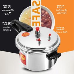 Aluminium Alloy Kitchen <font><b>Pressure</b></font> <font><