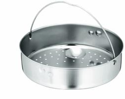 WMF Small Appliance Parts & Accessories Perfect Plus 8-3/4-I