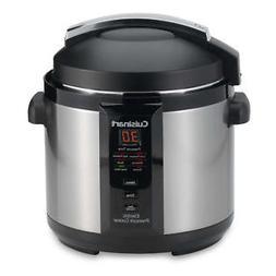 cpc 600 electric pressure cooker cpc600