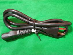 cpc 600 electric pressure cooker power cord