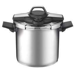 Cuisinart CPC22-8 Professional Collection Stainless Steel Pr