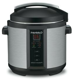 cpc600 1000w electric pressure cooker new in