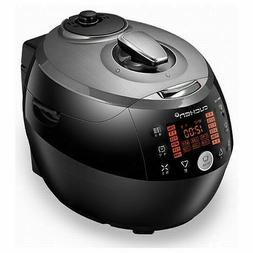 CUCHEN Pressure Rice Cooker CJS-FC0603F Home Electronics Kit