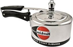 Hawkins Ekobase Pressure Cooker, 2.0 Litre