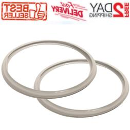 9 Inch Fagor Pressure Small Appliance Parts Accessories Cook