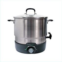 Ball 21-qt. freshTECH Electric Canner and Multi-Cooker