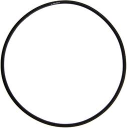 Futura by Hawkins F10-16 Gasket Sealing Ring for 3.5 to 7-Li