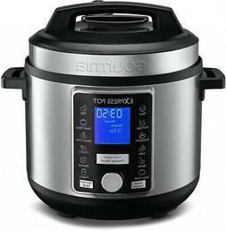 Gourmia GPC965 Digital Multi-Functional Pressure Cooker | Au