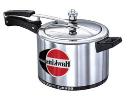Hawkins H51 Double Thick Ekobase Pressure Cooker with Separa