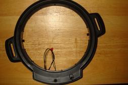 Instant Pot  Handle fits  IP-DUO60 Pressure Cooker