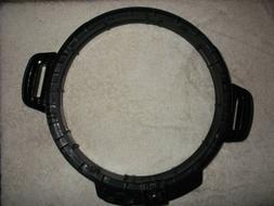 Instant Pot Handle fits IP-DUO80 Pressure Cooker  8 qt  repl