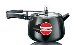 Hawkins Contura 6-1/2-Liter Hard Anodized Pressure Cooker by