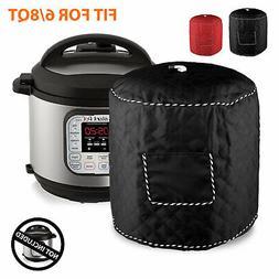 Home Kitchen Dustproof Protective Cover for 6QT 8QT Instant
