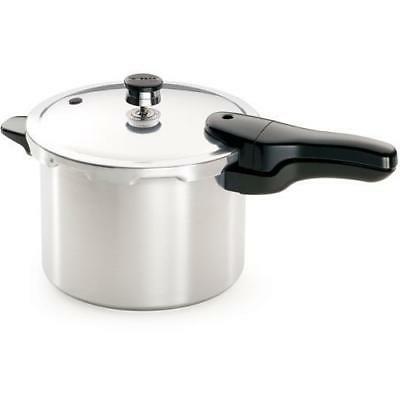 01264 6 quart pressure cooker