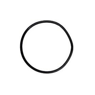 09985 pressure canner sealing ring