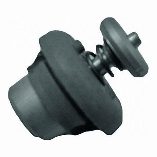 1565 ul valve