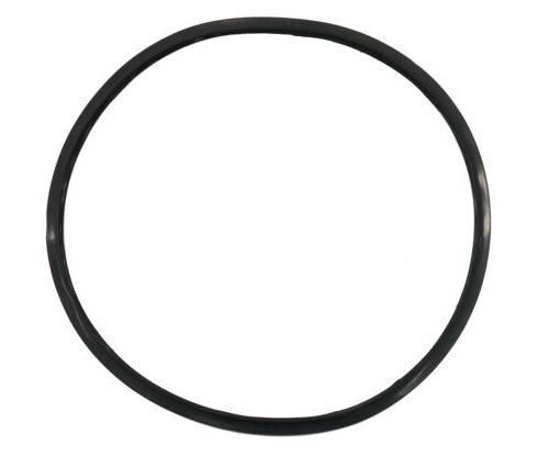 Mirro S-9892 Replacement Pressure Cooker Gasket for 4, 6, an