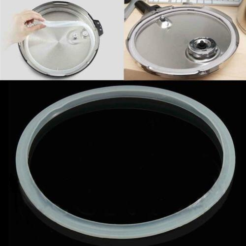 22 24 26 28 30 32cm diameter