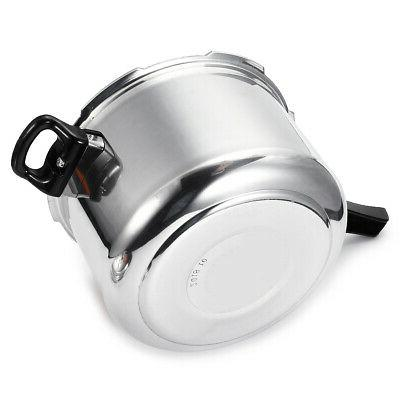 4/6L Cooker Rust-Proof Easy Clean