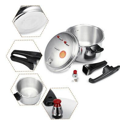 4/6L Cooker Easy Cookware