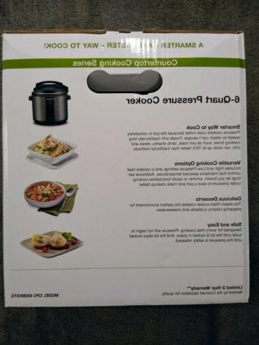 Cuisinart Electric