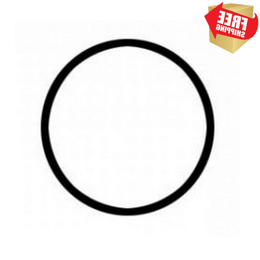 Univen S-9891 Pressure Cooker Gasket Seal Fits Mirro