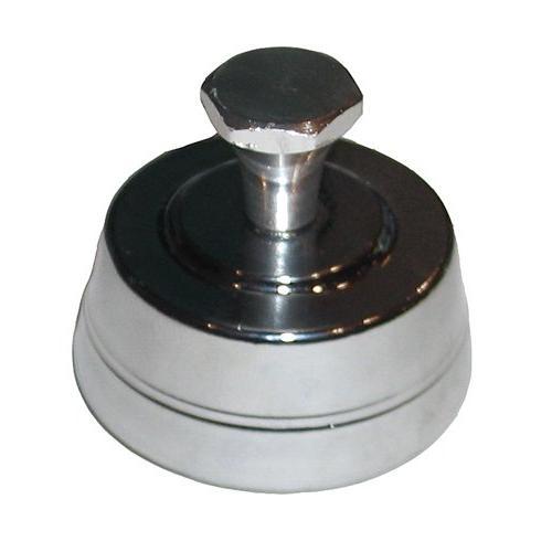 9913 9978 pressure cooker regulator