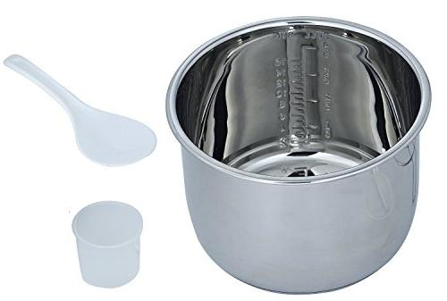 GoWISE 10-in-1 Cooker, GW22623