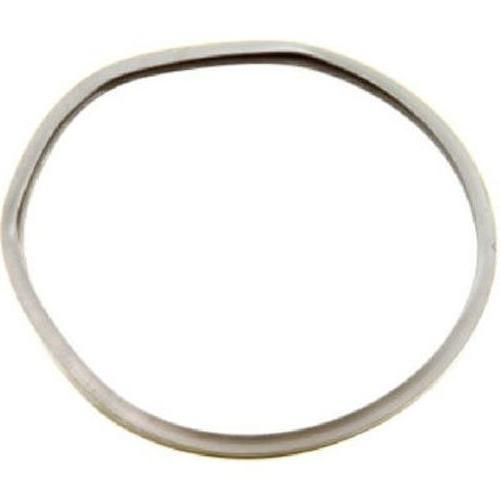 Mirro 92508 Pressure Cooker Gasket for Model 92180 and 92180