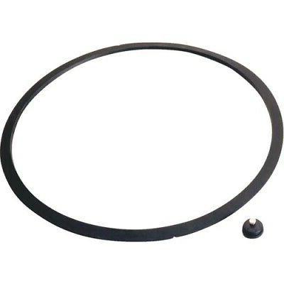 09909 pressure cooker sealing ring gasket