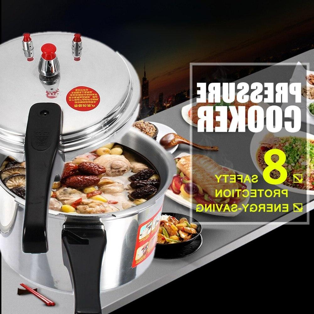 <font><b>Cooker</b></font> Gas Stove Cooking Safety Light-<font><b>weight</b></font> Easy to Clean