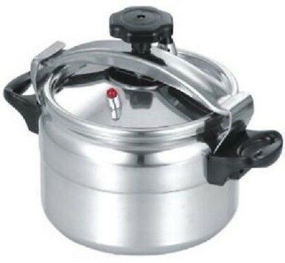 7.40 Quart Cooker Canner Pot