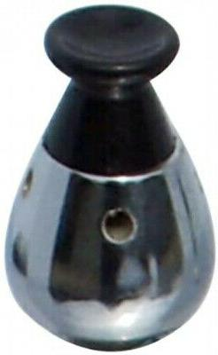 Benecasa SP00011 Pressure Cooker Valve for Model BC61421/614