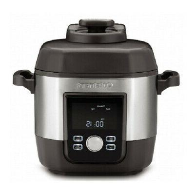 cpc 900 pressure cooker